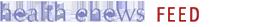 Nealth eNews News Feed